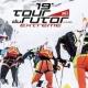 Il Tour du Rutor 2018 in diretta streaming su Aostaoggi