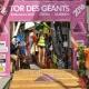 Tor des Géants, già registrate più di mille preiscrizioni