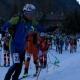 Scialpinismo: ai francesi Valerie Rebaut e Valentin Favre il
