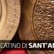 Ferragosto, a Gressoney c'è il Mercatino di Sant'Anna
