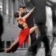 Il tango illegal è arrivato anche ad Aosta, come in molte città italiane