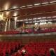 Allo Splendor di Aosta in scena lo spettacolo Copenaghen