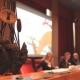 Aosta scalda i motori per la 1017a Fiera di Sant'Orso