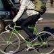Rinviata a fine maggio la pedalata ecologica Bicinsieme 2017