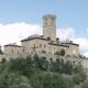 Festa della Mamma, ingresso gratis per i bambini nei castelli della Valle d'Aosta