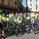Aosta, Bicincittà 2017 è contro il bullismo