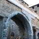 Aosta, Arcigay: Porta Pretoria illuminata per Giornata contro omofobia
