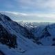Due giorni di convegno a Cogne sulla medicina di montagna